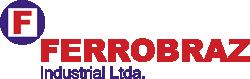 Logomarca Ferrobraz